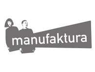 Manufaktura